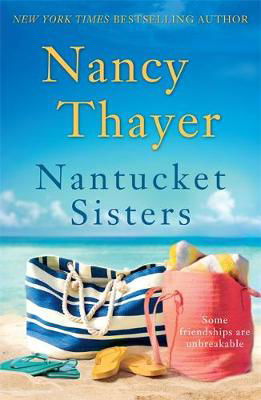 Picture of Nantucket Sisters