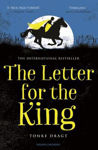 Picture of The Letter for the King