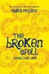 Picture of Broken Spell
