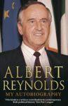 Picture of Albert Reynolds: My Autobiography