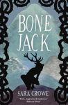 Picture of Bone Jack