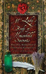 Picture of My Ladys Book Of Household Secrets