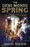 Picture of Demi-monde: Spring