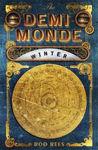 Picture of Demi-Monde: Winter