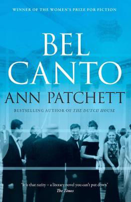 Picture of Bel Canto