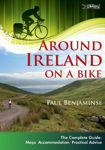 Picture of Around Ireland on a Bike