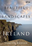 Picture of Beautiful Landscapes of Ireland