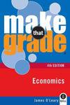 Picture of Economics Make That Grade
