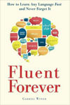 Picture of Fluent Forever
