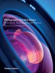 Picture of Photography: The New Basics