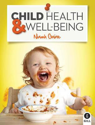 Picture of Child Health And Well-being