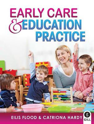 Picture of Early Care & Education Practice