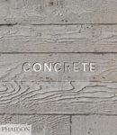Picture of Concrete