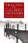 Picture of A Guide To Tracing Your Galway Ancestors