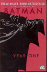 Picture of Batman: Year One