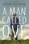 Picture of A Man Called Ove