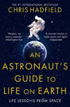 Picture of An Astronaut's Guide to Life on Earth