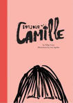 Picture of Bonjour Camille