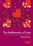 Picture of The Mathematics of Love