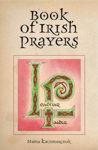 Picture of Book Of Irish Prayers