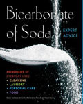 Picture of BICARBONATE OF SODA EXPERT ADVICE