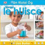 Picture of Teolai Og (Mini Scientist): Spraoi Le Huisce