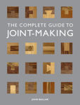 Picture of Complete Guide to Joint-Making