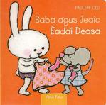 Picture of Baba Agus Jeaic: Eadai Deasa