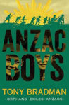 Picture of ANZAC Boys