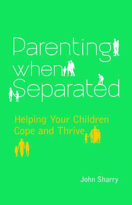 Picture of Parenting when Separated