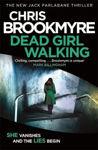 Picture of Dead Girl Walking