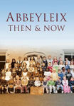 Picture of Abbeyleix: Then & Now