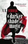 Picture of A Darker Shade of Magic