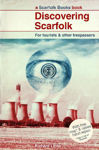 Picture of Discovering Scarfolk