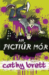 Picture of An Pictiur Mhor
