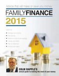 Picture of Family Finance 2015