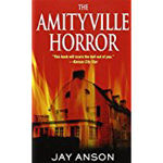 Picture of Amityville Horror