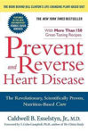 Picture of Prevent and Reverse Heart Disease