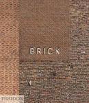 Picture of Brick - Architecture
