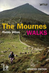 Picture of The Mournes Walks