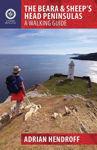 Picture of The Beara & Sheep's Head Peninsulas: A Walking Guide