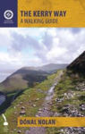 Picture of The Kerry Way: A Walking Guide