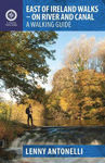 Picture of East of Ireland Walks: On River and Canal