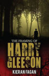Picture of The Framing of Harry Gleeson
