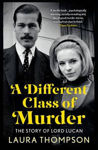Picture of A Different Class of Murder