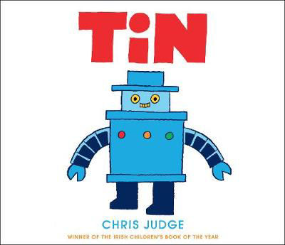 Picture of TiN