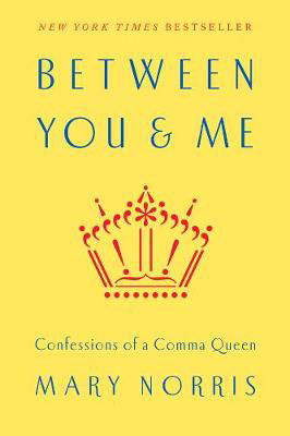 Picture of Between You & Me