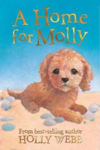 Picture of A Home for Molly