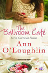 Picture of The Ballroom Cafe