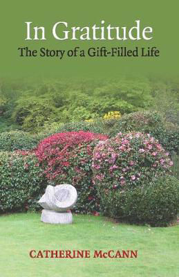 Picture of In Gratitude: The Story of a Gift-Filled Life